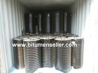 Jey Bitumen 60/70