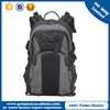 Stylish design waterproof camera laptop backpack with multi function