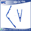Best Selling China OEM Medical Sterile Long Tweezers