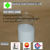 factory white powder/high purity nonionic polyacrylamide/npam polymer msds for protect drlling bit