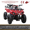 High quality cheap adult electric atv for sale