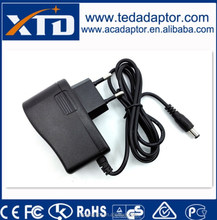 Lithium ion Battery charger 5v 6v 9v 12.6v 1a 1.5a 2a 2.5a Charger for Lithium ion Battery