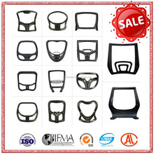 Factory price office chair parts, office chair spare parts, furniture office
