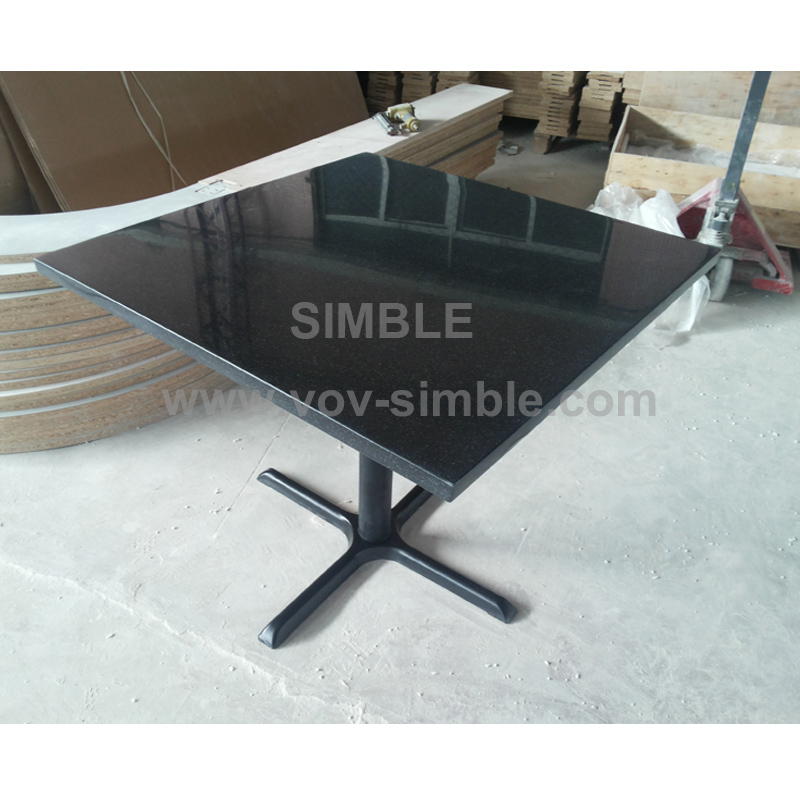 Eco friendly Acrylic Solid Surface Table Top Artificial  : Eco friendly acrylic solid surface table top from alibaba.com size 800 x 800 jpeg 194kB