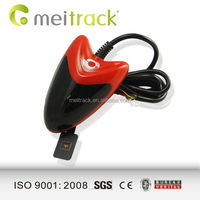 [Meitracker] GPS Tracking DeviceActivity Tracker For Motorcycle/Bike Car race/Riding Activity Tracking MVT100