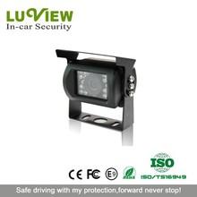 HD auto shutter rear view camera for kias sorento