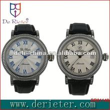 de rieter watch watch design and OEM ODM factory 2013 new wheel mp3