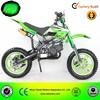 Mini bike 49cc, 2 stroke for kids, different colors for choosing