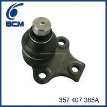 VOLKSWAGEN GOLF III Cabriolet ball joint 357 407 365A