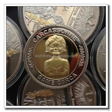 wholesale navy air force coins