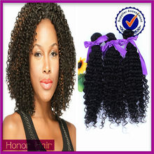 Discounts! aliexpress new hair products jerry curl unprocessed wholesale grade 7a virgin brazilian hair