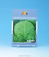 paper seed packets, seed packets