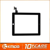 Advertisment price lcd replacement for ipad 2 touch screen china express