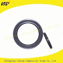Wholesale Automotive and Industrial Normal Lips Form Oil Seal