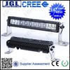 12v 24v led offroad light bar 48w cars,jeep cree led light bar ip67 14''