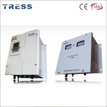 off grid Solar inverter with battery charger/1000w 3000w 4000w 5000w 6000w pure sine wave inverter
