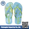 OEM women slipper,women flip flops,summer thongs flip flops