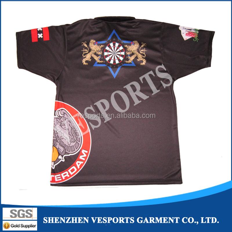 Cheap Cricket Shirt Team Wear Buy Cheap Cricket Shirt