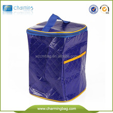 Good quality insulate cooler lunch bag school lunch bag for kids