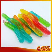 caramelos gomitas