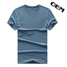 2015 new fashion custom men t-shirt ,blank t-shirt,print t-shirt from china