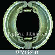 Best Name Of Parts Of Motor Brake Shoe