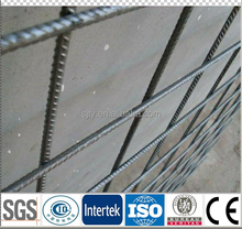 Hot rolled deformed steel bar, rebar steel prices, Iron Rods For Construction/Construction Materials