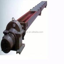 Screw Conveyor Type and Stainless Steel Material Screw Conveyor