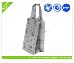 wine bag/bag refill liquid soap dispenser
