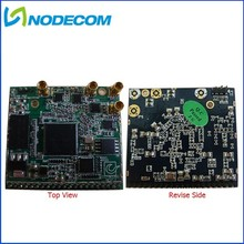 RS232 Ethernet Embeded USB Wifi Router Module