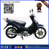 Special designed BIZ model Motocicletas 110cc cheap chinese motorcycle