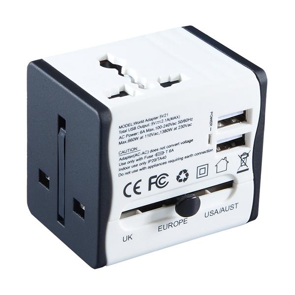 plug converter adapter.jpg