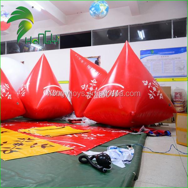 buoy (5)