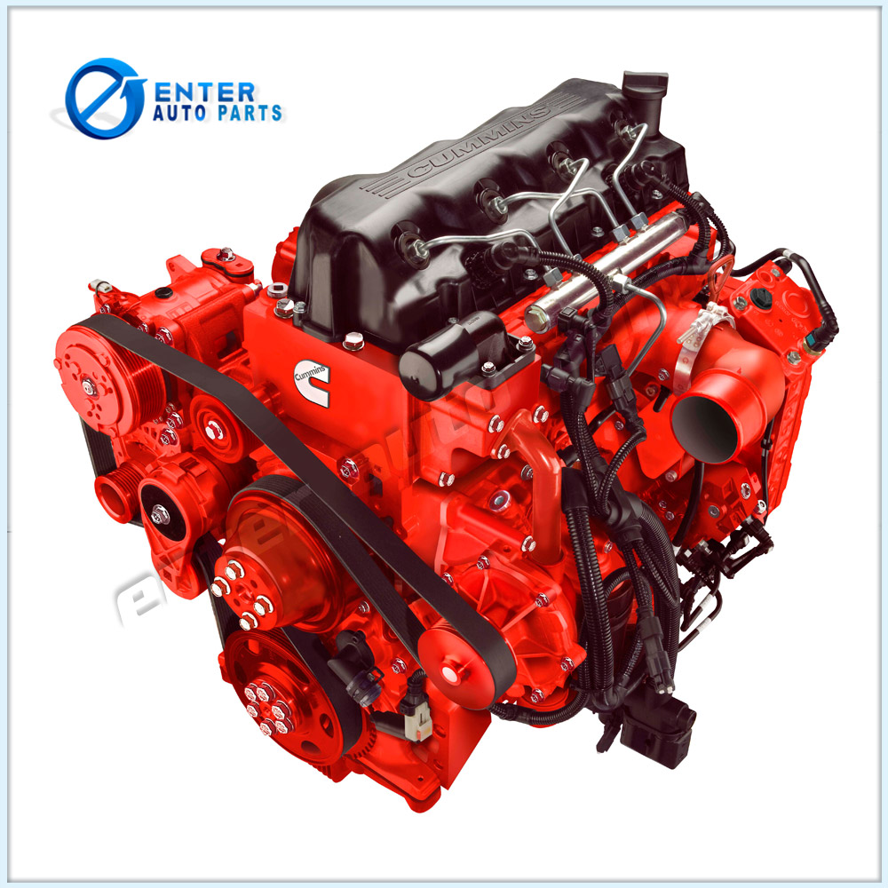 Shiyan China  city images : China Hubei Shiyan Enter Diesel Auto Engine Parts For Cummins Buy ...