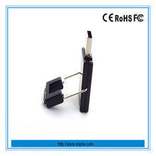 2015 promotion gift usb sex toy