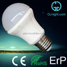 13w r7s led replace double ended halogen bulb
