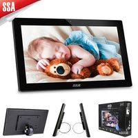SSA 21.5 inch large screen tablet pc