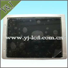 """N141X201 14.1"""" 1280*800 TFT LCD Panle for CHIMEI"""