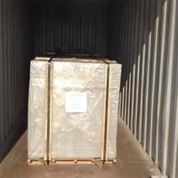 Aluminum composite panel competitive price
