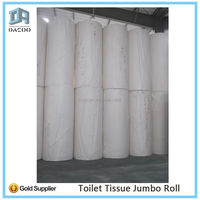 parent jumbo rolls big rolls tissue paper