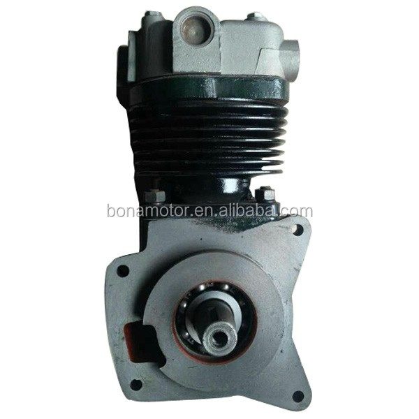 Air compressor for TATRA 4436140290 - copy.jpg