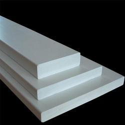 10mm pvc co-extrusion foam board 4x8 pvc foam sheet 19mm for cabinet making