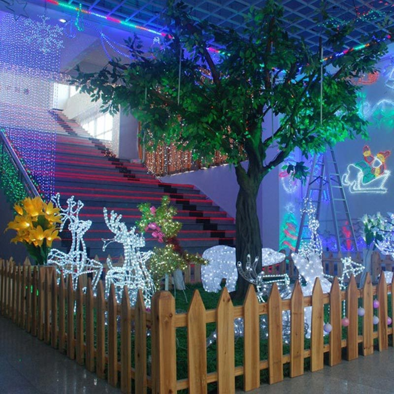 Amusement park decoration ficus religiosa sale artificial for Amusement park decoration ideas