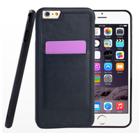 With leather material cover case for samsung galaxy grand prime/the phone cover case