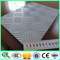 alfombras de goma corrector para gimnasio hecha en china