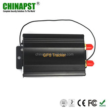 sms online remote realtime gps tracking vehicle google gps tracking PST-VT103B