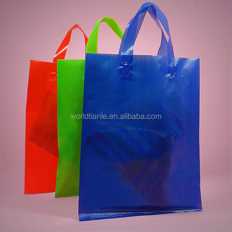 plastic soft loop handle bag.jpg