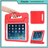 kid's light weight, EVA dropproof protective case for ipad air 2