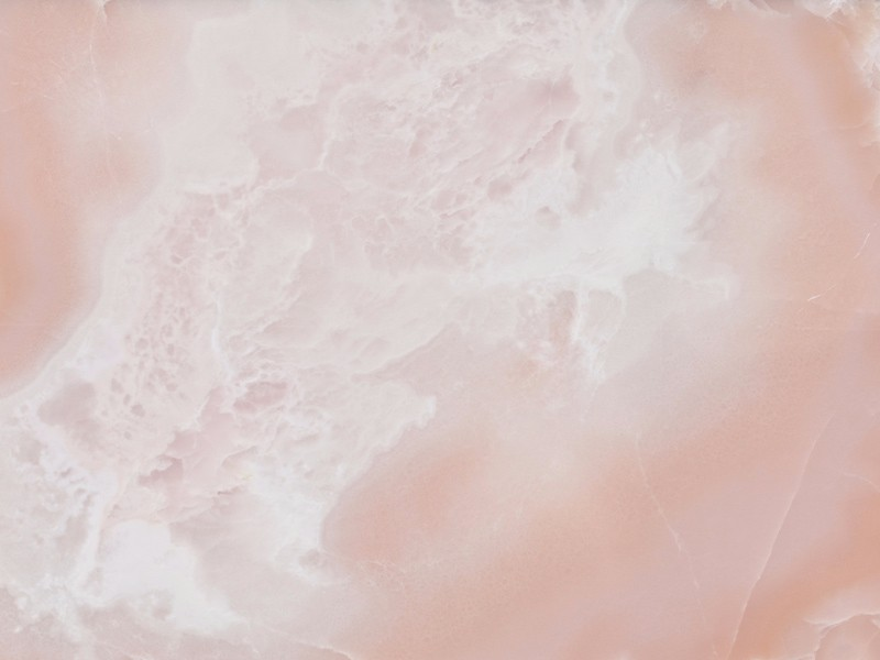 P254 From Portugal White Pink Vein Marblepink Marble Floor Tile