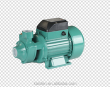 QB peripheral electric water pumps and russia pump